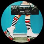 circleradio