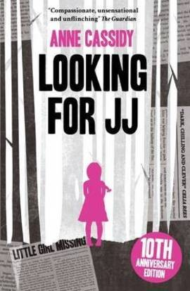 finding-jennifer-jones-cover-1