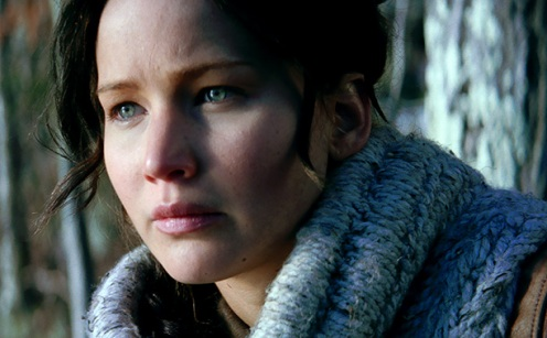 Katniss-Everdeen_Catching-Fire1